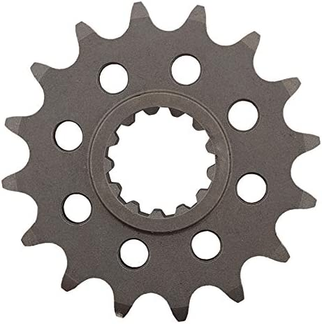 SuperSprox CST-1579-16-2 Front Sprocket