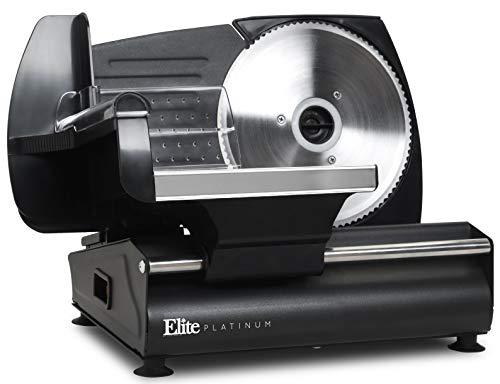 Elite Platinum EMT-625B Ultimate
