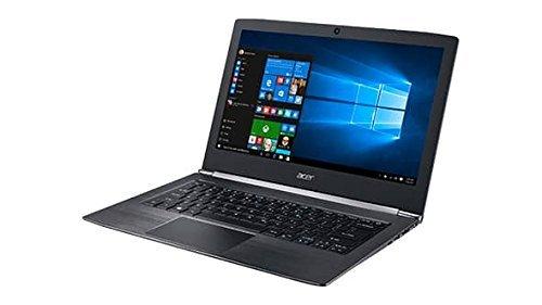 Acer Aspire (Acer Aspire-S5-371T-72KV)