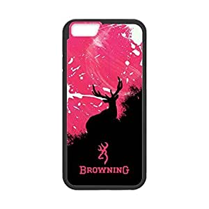 Diy Yourself Browning Deer Camo for iphone 5c case cover Laser Print Technology with Shockproof protective Rubber Sides HqAPzkKMLmI