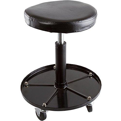 Black Widow BD-SEAT Shop Seat