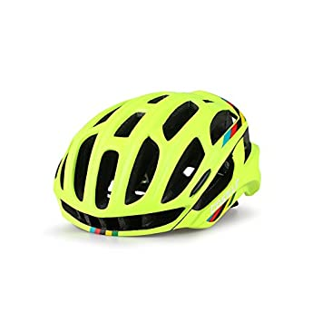 235g peso ultra ligero - ciclismo bicicleta de carretera bicicleta de montaña MTB bicicleta casco de