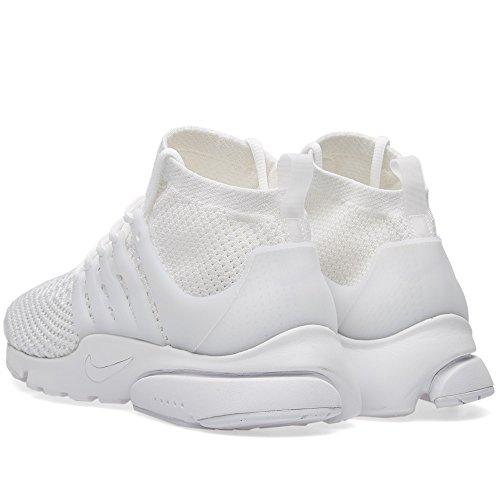 Presto Zapatillas Multi W de Mujer Flyknit Deporte para Ultra Air Nike BqXxpvExw