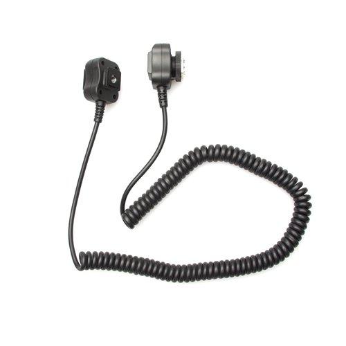Ttl Cables - 9
