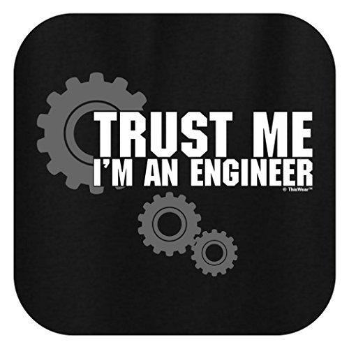 Trust-Me-Im-An-Engineer-T-Shirt