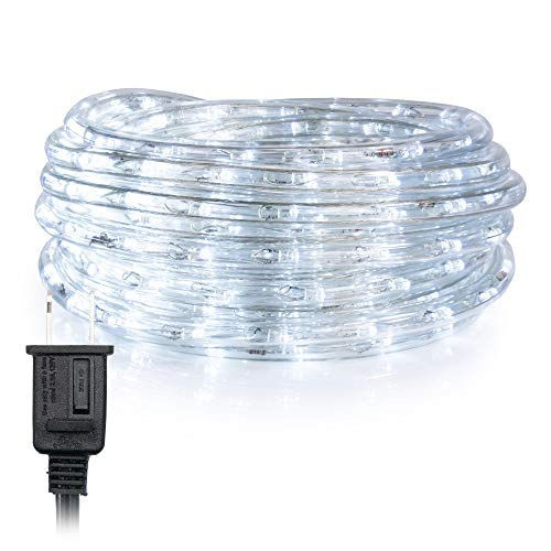 25 Foot Led Rope Light