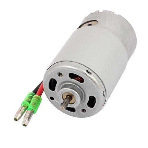 edealmax-dc-45-12v-21000rpm-esfuerzo-de-torsin-del-cilindro-magntico-elctrico-del-motor-550