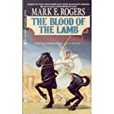 Blood of the Lamb, Mark E. Rogers, 044106826X
