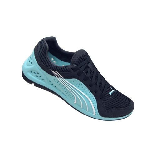 Puma L.I.F.T. Racer Women blau
