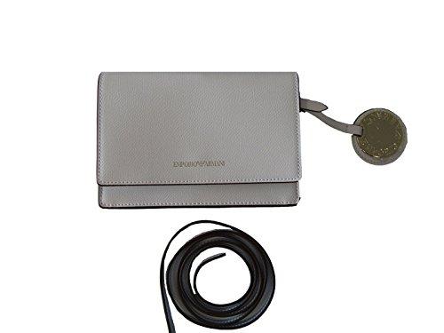 Armani Minidollaro Emporio Emporio Armani Minibag Minidollaro Minibag qwP0ZOw
