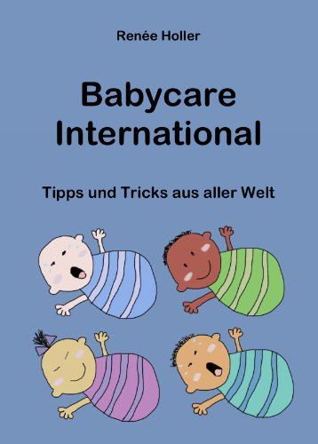 Babycare International