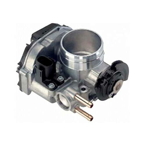 Throttle Body OE# 06A133064A: