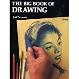 The Big Book of Drawing 9780823004928