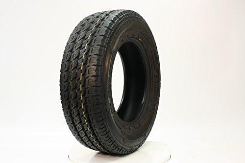 Nitto Dura Grappler >> Nitto Dura Grappler All Season Radial Tire P265 70r17 113s