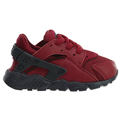 8fe2fc34d059 NIKE air Jordan 1 Flight 3 Premium BG hi top Trainers 729518 Sneakers Shoes   Amazon.co.uk  Clothing