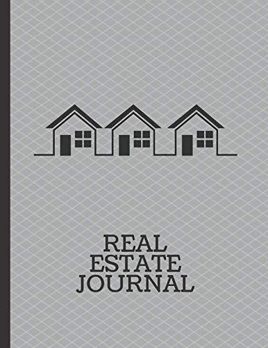 Real Estate Journal: Realtors