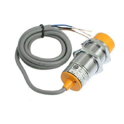 Amico 100 Stück P2 Electrical Wiring Anschlüsse weiblich Drahtmutter ...