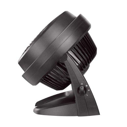 Vornado Air Circulator Review : Vornado mid size whole room air circulator fan buy