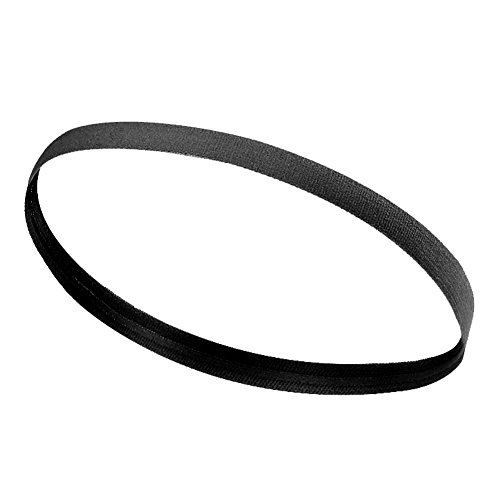 Headband Hairband Pullover Silicone Sweatband product image