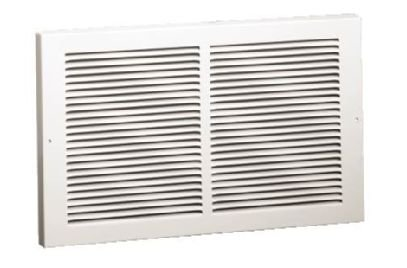 14x16 return air grille - 4