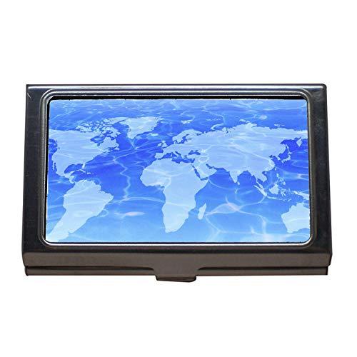 Business Name Card Holder,map Virginia,World Desktop Wallpaper,Dog Door,Business Card Case Stainless Steel