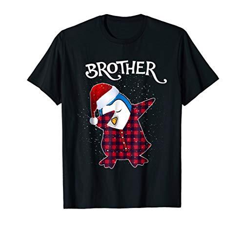 Little Brother Penguin - 5