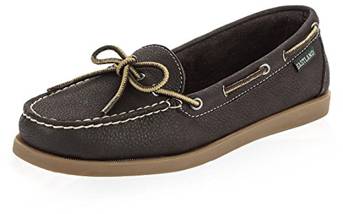 Yarmouth Barco Ante Eastland del Zapatos UdqxRx78w