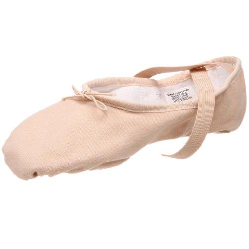 Ladies Ballet Pumps - 8