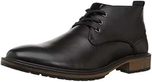 MARC NEW YORK Men's Ridge Sneaker