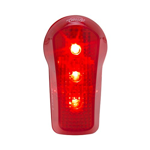 Garden Tractor Tail Lights in US - 1