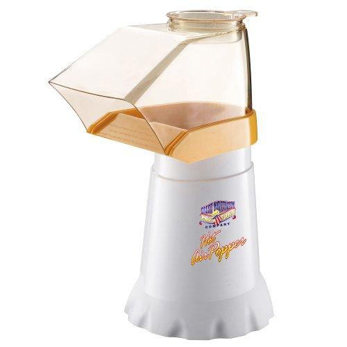 4. Great Northern Popcorn 6256 GNP Northern Popcorn Hot Air Popper