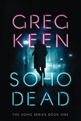 Soho-Dead-The-Soho-Series