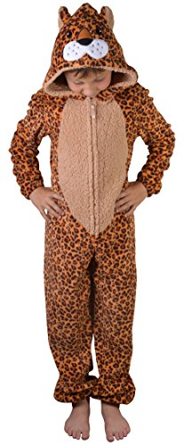 b7d314e23 Sleepwear And Robes   Boys Clothing   Clothing