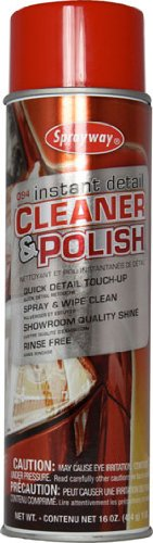 sprayway-instant-detail-cleaner-polish