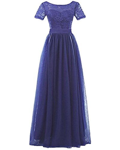 Violett Kleid Gr Damen Beauty 36 Leader of the Bqaw0A
