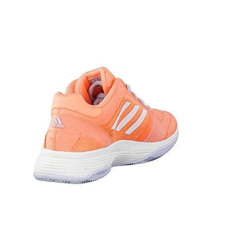Barricade Multicolore Aeroaz Club Adidas 000 cortiz W Ftwbla Tennis Femme De Chaussures danx7T0