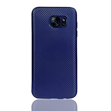coque galaxy s7 induction