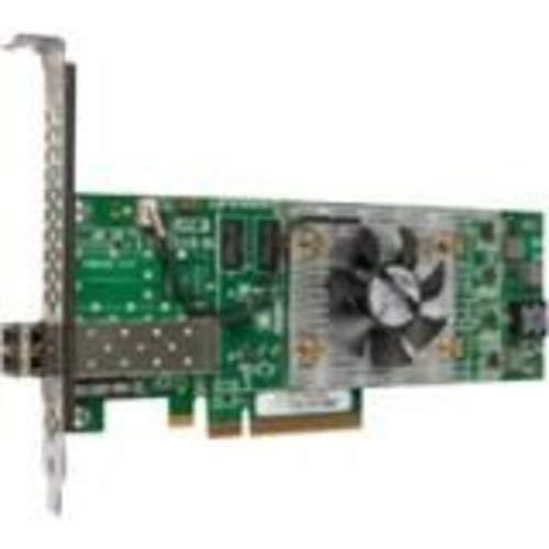 Dell Sas 12 Gbps Hba External Controller Card - 4 Sff-8644 12gb/s Sas Serial Attached Scsi [sas] External ()