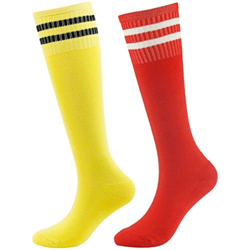 Bestselling Girls Football Socks
