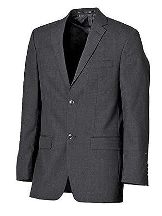 Veste de costume pour la au courant de la dernière mode Homme de ...