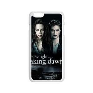 The Twilight Saga Phone Case for iPhone 6 Case