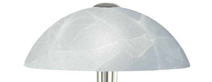 41toPgPkRWL. SX679  5 Nouveau Lampe Verre Iqt4