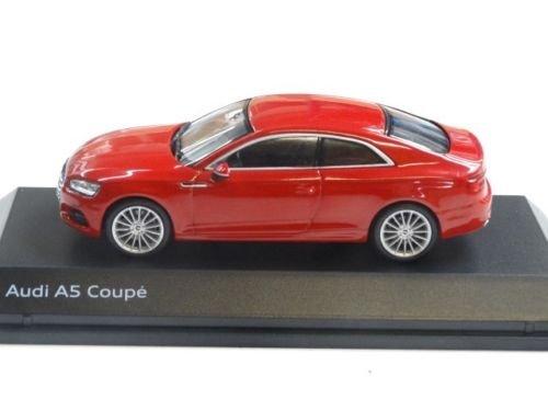 43/mod/èle 2016/Tang orot Audi A5/Coup/é mod/èle voiture dorigine 1