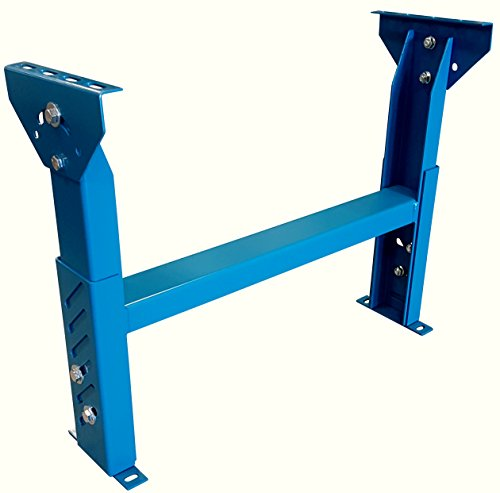 Conveyor Support Legs | Suits 12