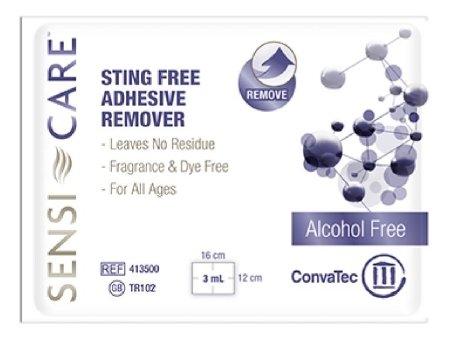 Conva Tec Convatec Sensi-Care Adhesive Remover - 413500PK...