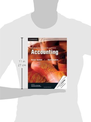 Textbook pdf accounting randall