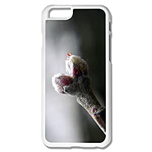 Personalize Amazing Design Full Protection Macro IPhone 6 Case For Him