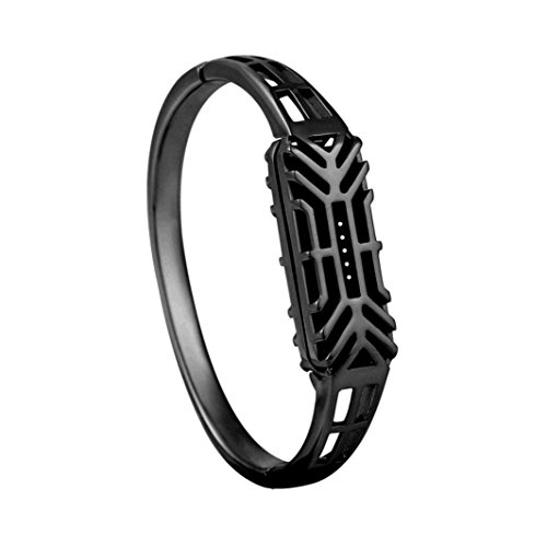 Picture of a Coohole For Fitbit Flex 2 601321907810