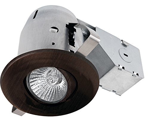 Recessed Led Lighting Systems - 3