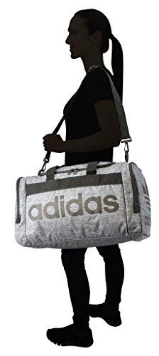 304bc49add73a8 HomeFashionadidas Originals Santiago duffel Bag. -6%. 🔍. Fashion